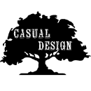 CasualDesign