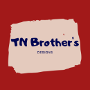 tn-Brothers-design