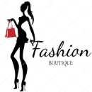 Funny Boutique