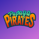 Papaya Pirates