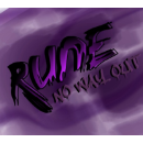RUNE - NO WAY OUT