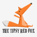 The Tipsy Red Fox