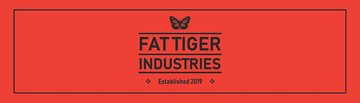 Showroom - Fat Tiger Industries