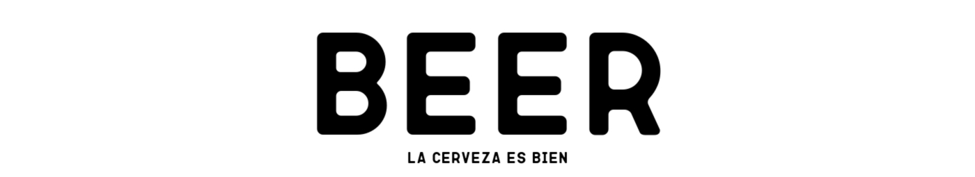Showroom - cervezasfrias