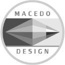 MacedoDesign