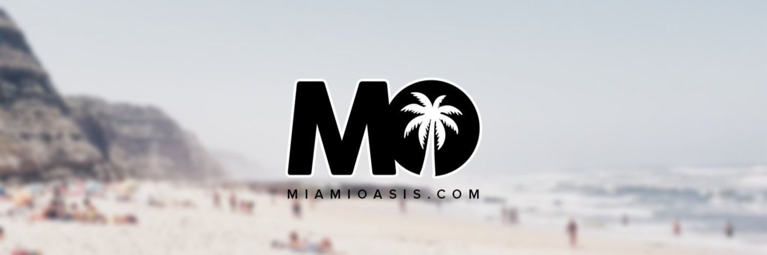 Showroom - Miami Oasis