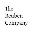 The Reuben Company