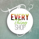 Everythingshop