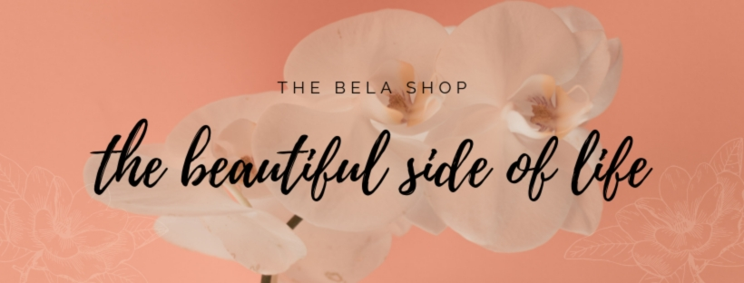 Showroom - BELA SHOP