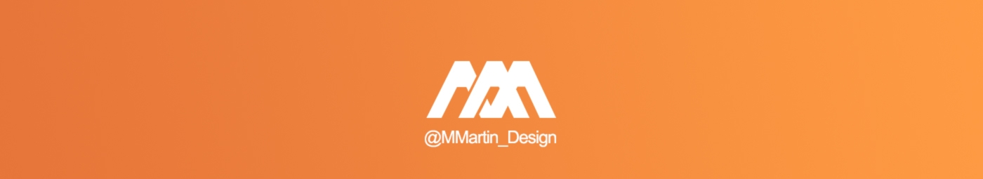 Showroom - MMartin Design