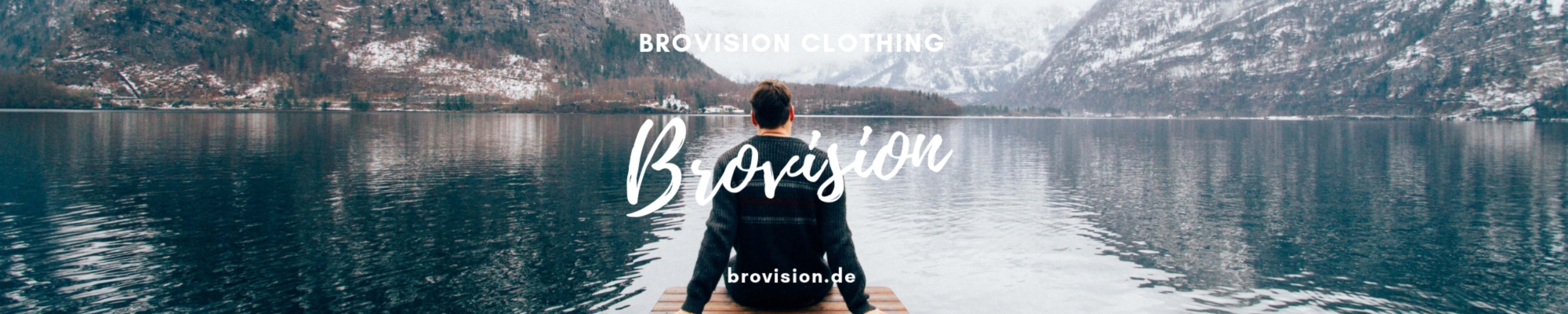 Showroom - BroVision