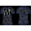 MM- SHIRTS AND MORE