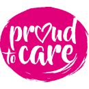 proud to care
