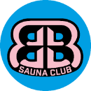 Big Boy Sauna Club