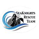 Sea Knights Rescue Team