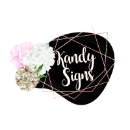 KandySigns