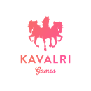 Kavalri Games