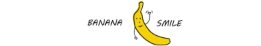 Showroom - BANANA SMILE