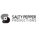 Salty Pepper Productions