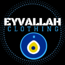 Eyvallah Clothing