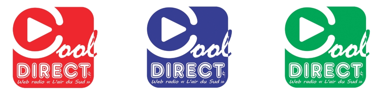 Showroom - cooldirect