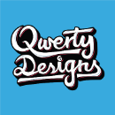 Qwerty Designs