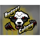 Honey Badger ws