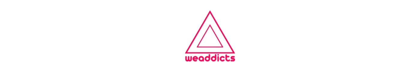 Showroom - weaddicts