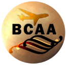 BCAA-BenCloud AirlineAlliance