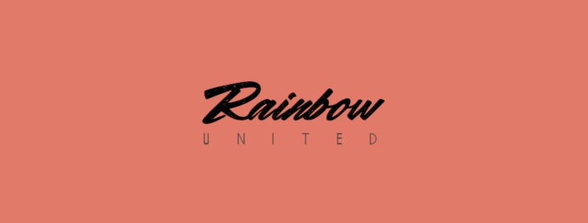 Galleria - Rainbow United