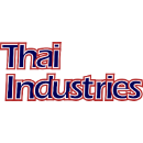 Thai Industries