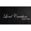 Lord Creation
