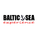 BALTIC SEA EXPERIENCE