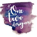 one.two.designn