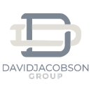 David Jacobson Group