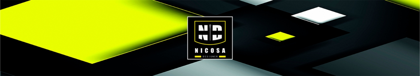 Showroom - nicosa