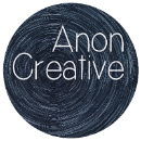 AnonCreative