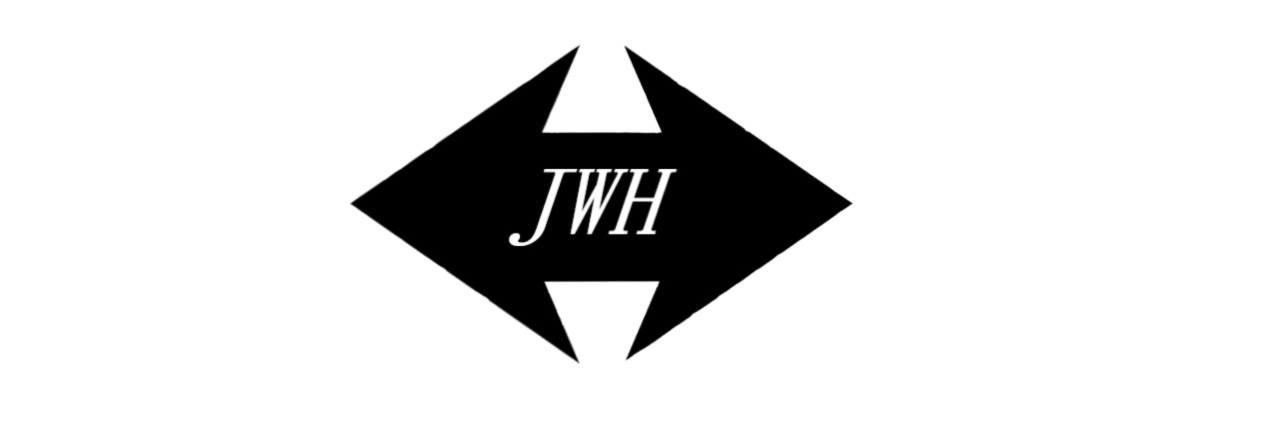 Showroom - Jacob-WH Design