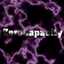 Likef4re CEO. ZeroCapacity