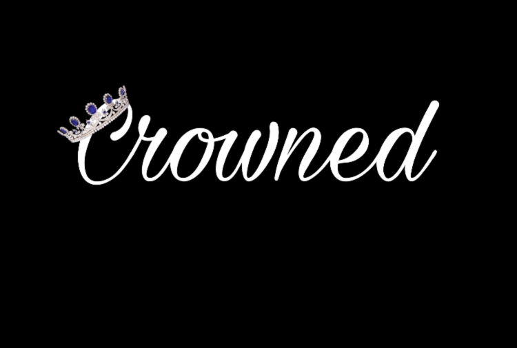 Showroom - crowned.fashion