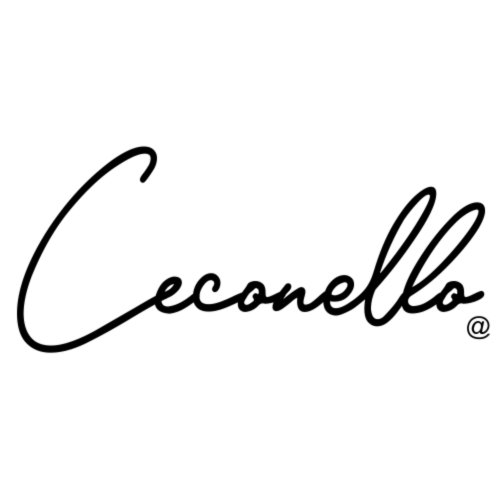 Showroom - Ceconello