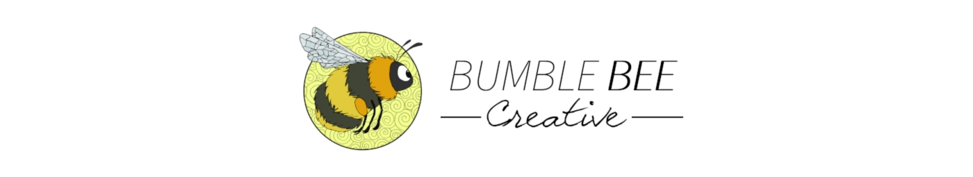 Galerie - Bumble Bee Creative