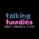 Talking Hoodies