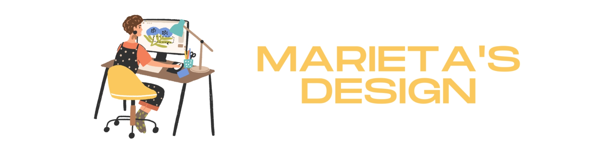 Showroom - MarietaDesigns