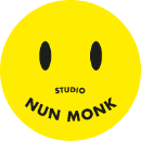 Studio Nun Monk