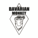 Bavarian Monkey