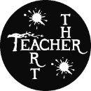 The Teacher Art