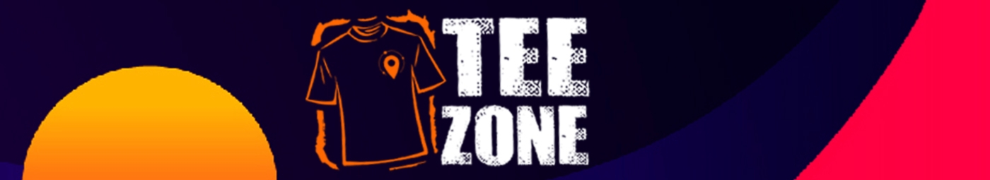 Showroom - Tee Zone