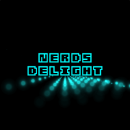 nerds-delight