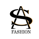 AS-fashion